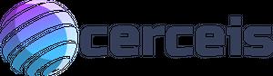 cerceis.com